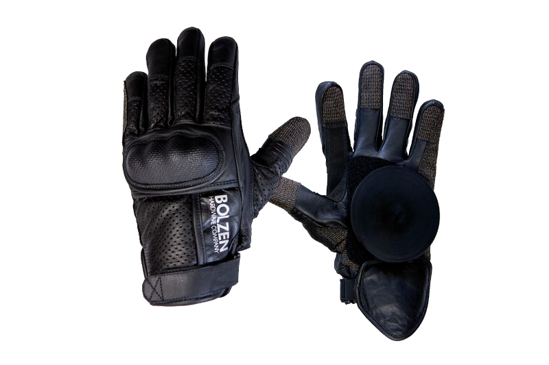 Slidinggloves
